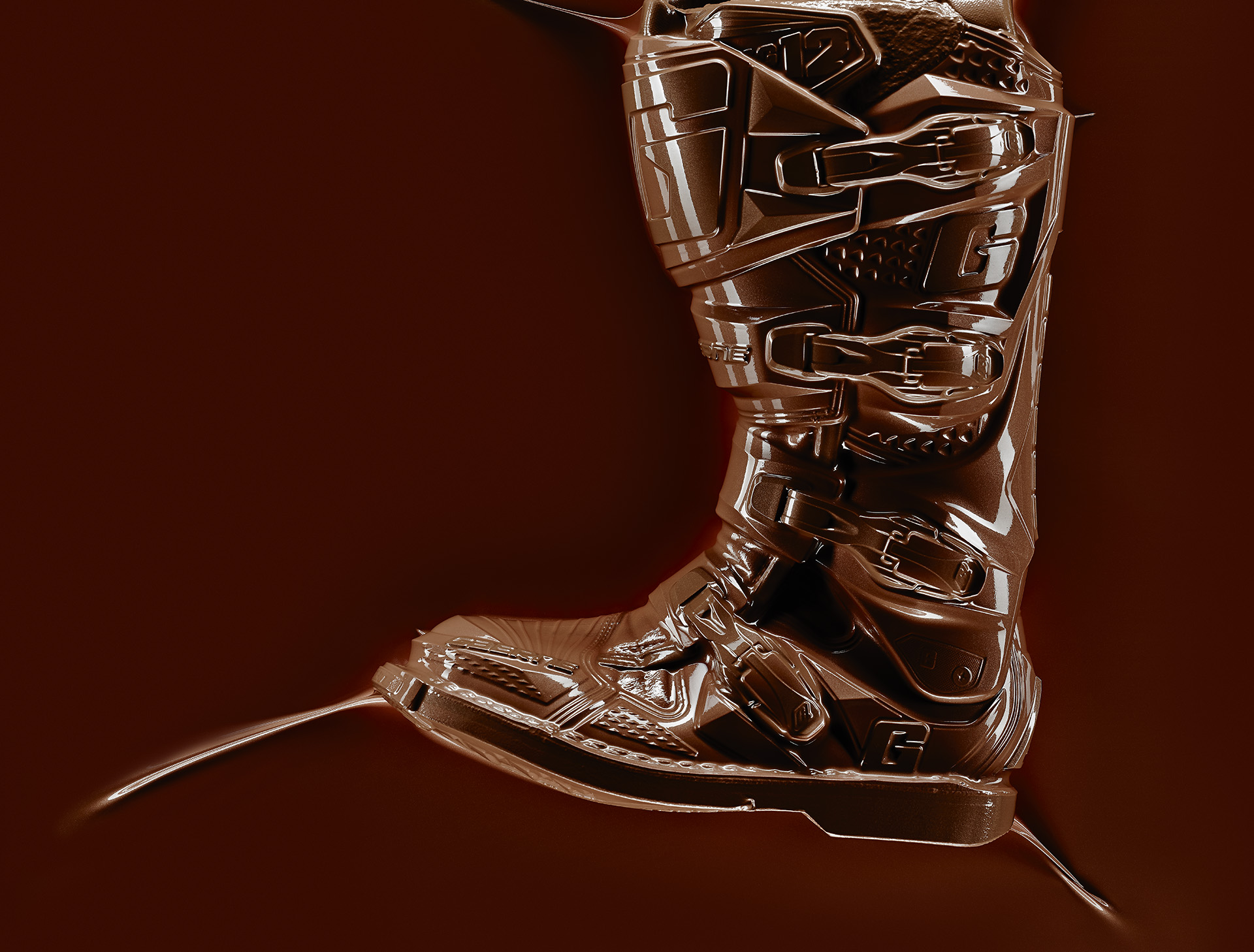 MT_Latex_Bronze_Boot_R2_SSP