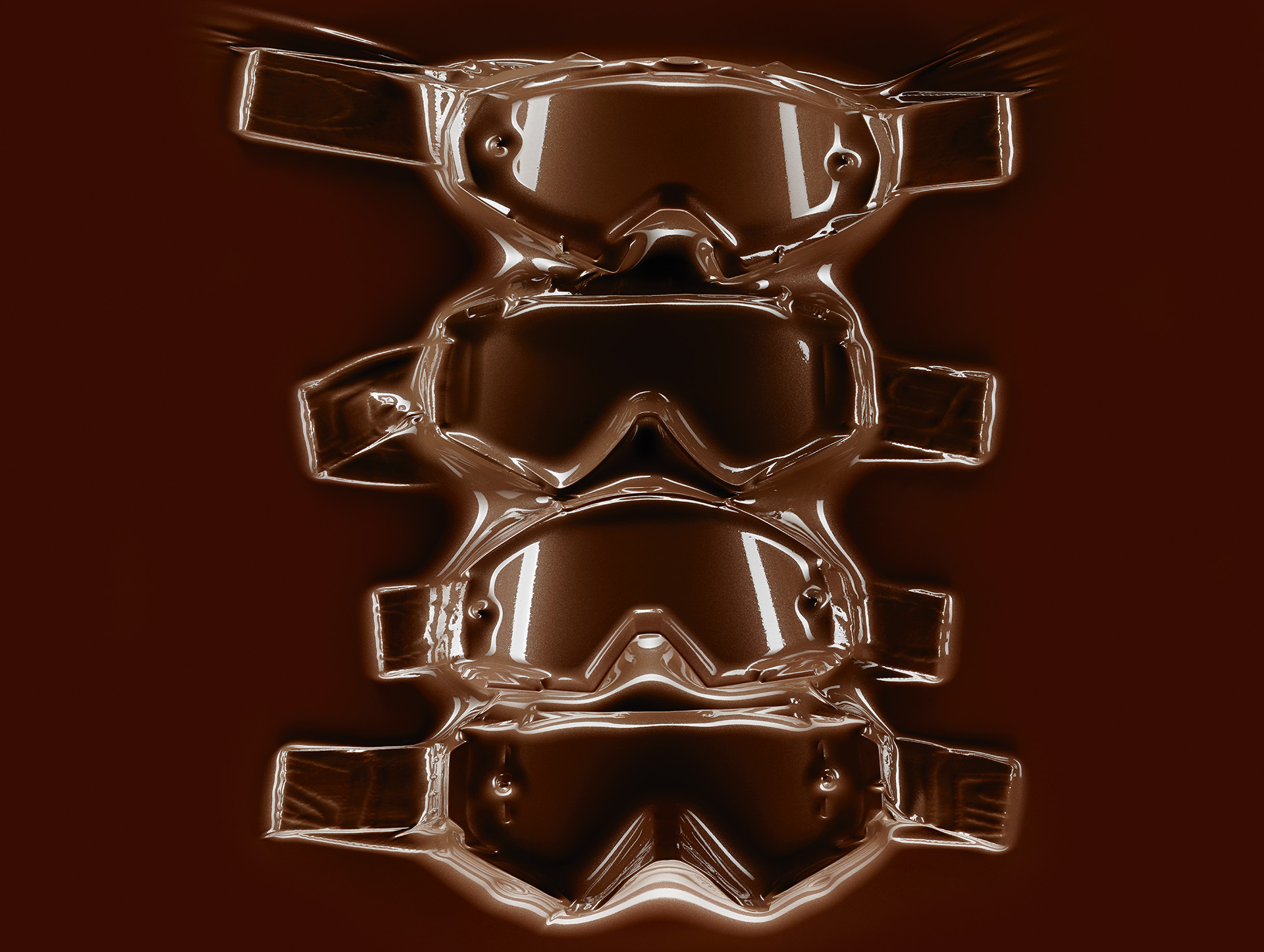 MT_Latex_Bronze_Goggles_R2_SSP